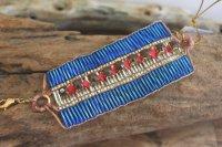 Beads Bracelet (Pulsera Boho)