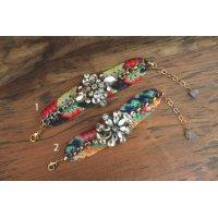 Misanga Bracelet (Bijou&chain)