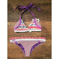 Reversible Swimwear