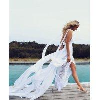Grace loves lace Dress レンタル(中ミニ)