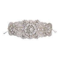 orgablanca GLOW braceletレンタル(オルガブランカ グロウブレスレット)