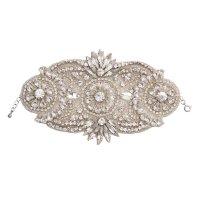 orgablanca GLACE braceletレンタル(オルガブランカ グレースブレスレット)